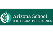 Arizona School of Integrative Studies - Tucson, AZ