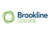 Brookline College - Albuquerque, AZ