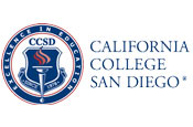 California College San Diego - National City, CA