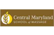 Central Maryland School of Massage - Frederick, MD
