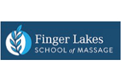Finger Lakes School of Massage - Ithica, NY