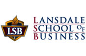 Lansdale School of Business - North Whales
