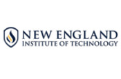 New England Institute of Technology - East Greenwich
