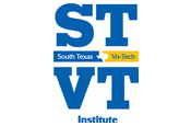 South Texas Vocational Institute - Brownsville