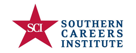 Southern Careers Institute of Texas, Waco, TX