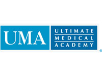 Ultimate Medical Academy Online - Medical Administrative Assistant